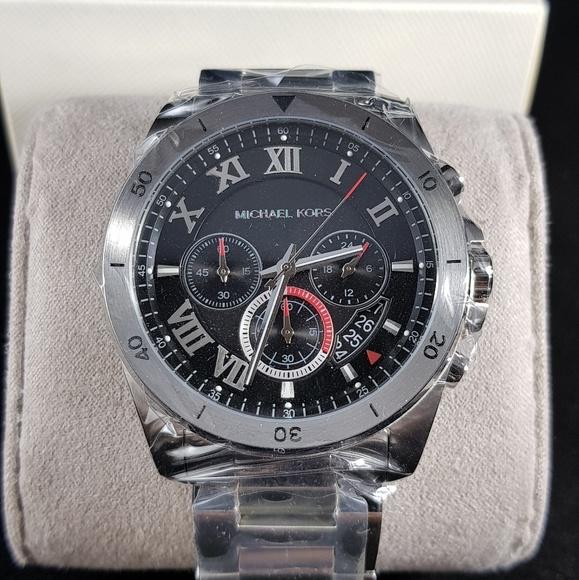 46f11876755a Michael Kors MK8438 watch. M 5ba93983bb761522f0ba6b57